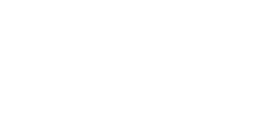 Elgin Community Foundation